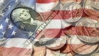 Los estadounidenses ahorran más mientras cae la actividad económica por la pandemia