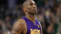 El mundo llora la trágica muerte de Kobe Bryant, la exestrella de la NBA