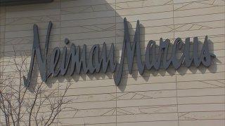 Neiman Marcus Fort Worth