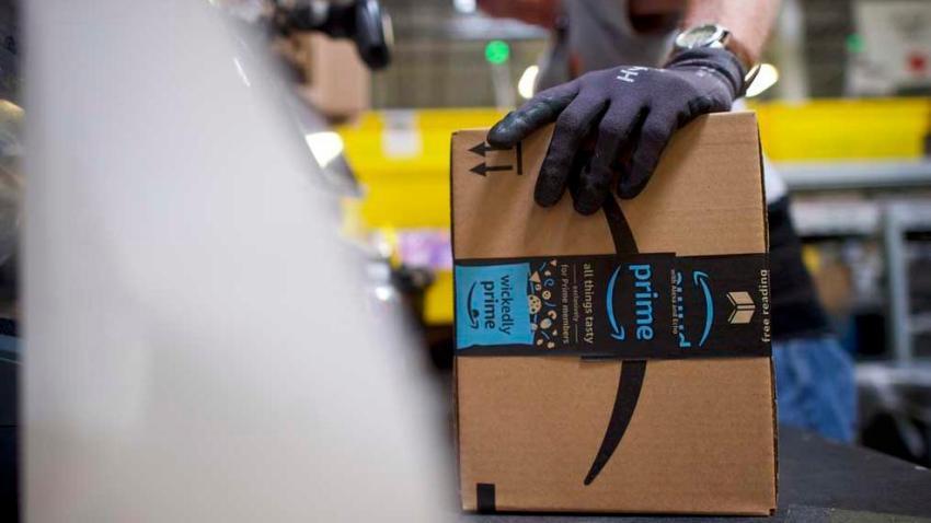 TLMD-AmazonPolk