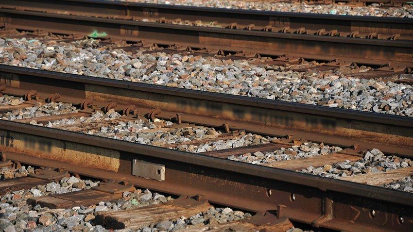 TLMD-dallas-tren-vias