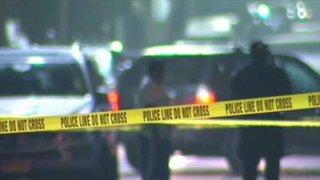 TLMD-escena-crimen-generica-brooklyn-mujer-baleada-cabeza