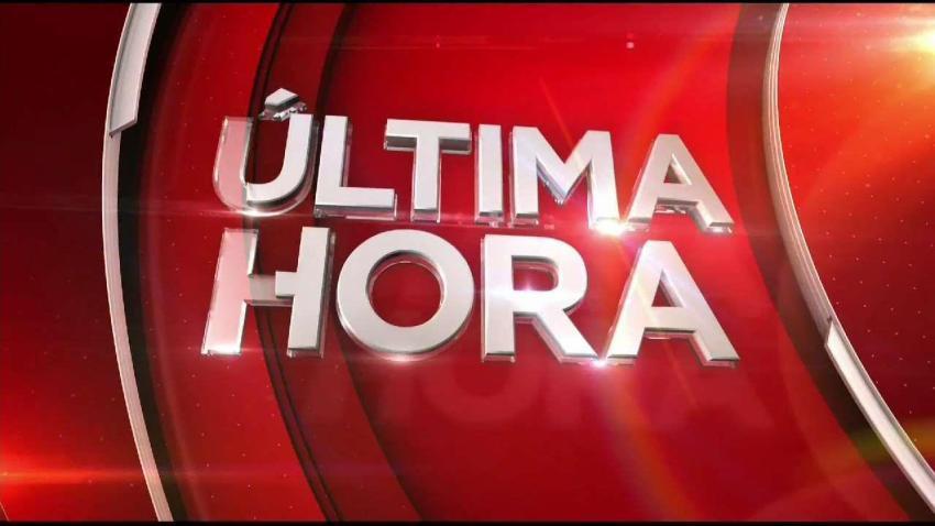 Tiroteo_deja_hombre_herido_de_bala.jpg