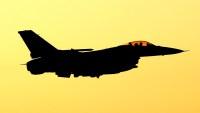Avión de espionaje de la Fuerza Aérea de EEUU se desploma en Afganistán