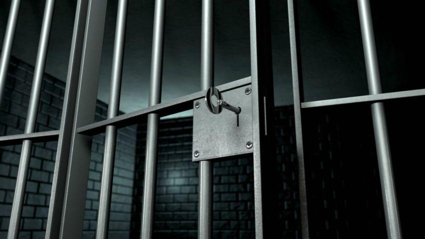 Foto genérica de una celda