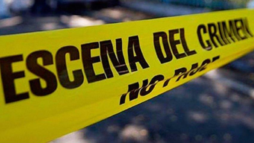 crimen-escena-generica