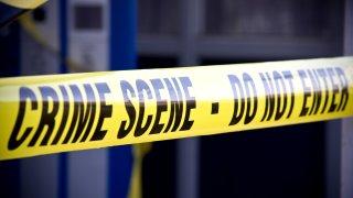 escena-de-crimen-homicidio