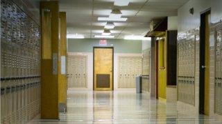escuela-corredor-generica