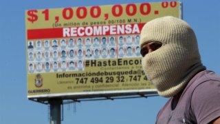 mexico-ayotzinapa-4-anos