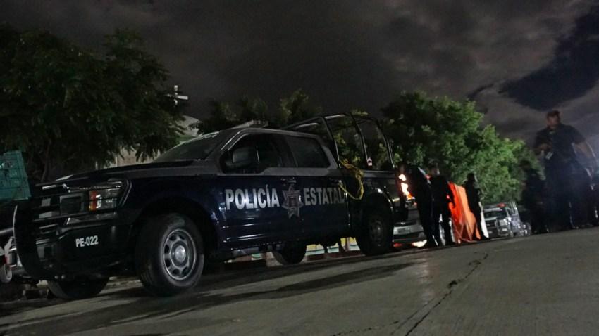 mexico-oaxaca-emboscada-policias