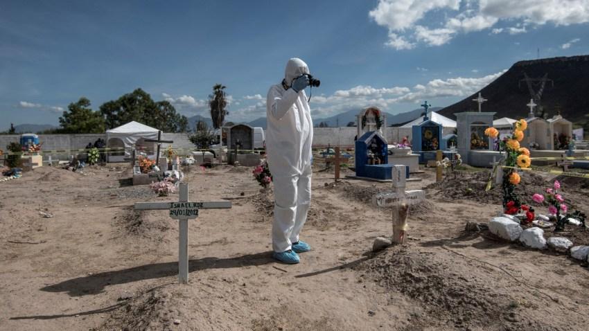 mexico-saltillo-exhuman-cuerpos