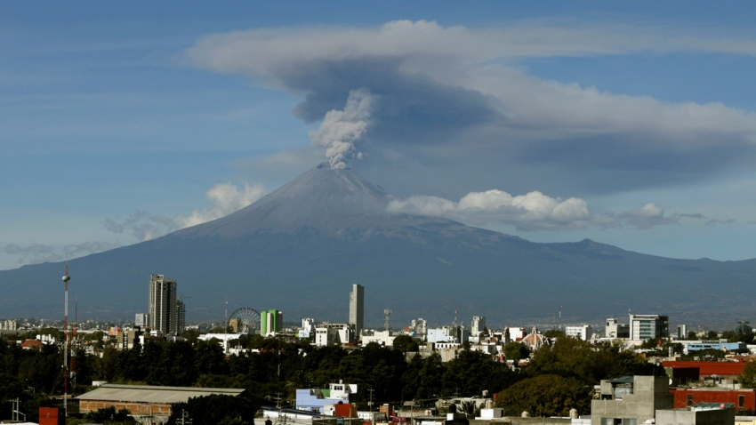 mexico-volcan-popocatepetl-9nov