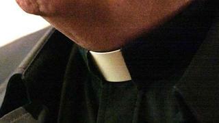 sacerdote generica1