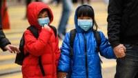 Sube a 106 la cifra de muertos en China por el coronavirus