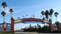 Aprueban planes de reapertura de Disney World y SeaWorld