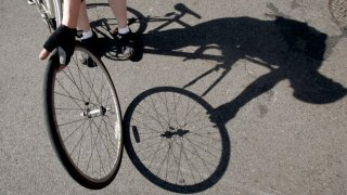 tlmd_031713_bike_gi