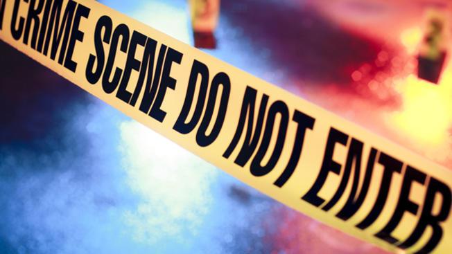 tlmd_escena_crimen_chicago_nueva3