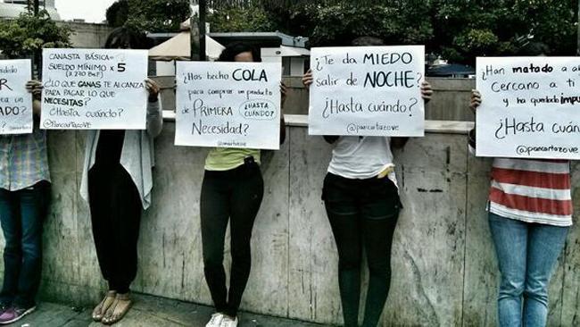 tlmd_protestapancartazo