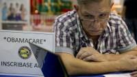 Sin Bader Ginsburg en la Corte Suprema, el futuro de Obamacare es incierto