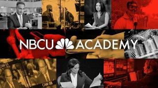 NBCU Academy