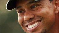 Twitter de Tiger Woods: seguimiento de sus lesiones fueron exitosos; se está recuperando y está de buen humor