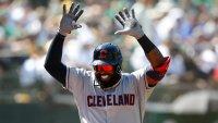 Ahora son Guardians: Cleveland cambia el nombre a su equipo de grandes ligas
