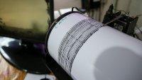 Terremoto de 6.4 de magnitud sacude ciudades en el centro de Chile