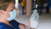 Pfizer asegura que su vacuna contra el COVID-19 funciona en niños de 5 a 11 años
