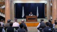 Afganistán: el Talibán amplía su gobierno interino pero sin mujeres
